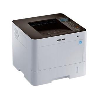 [삼성]흑백레이저프린터 SL-M4030ND (배송설치 5~7일소요)