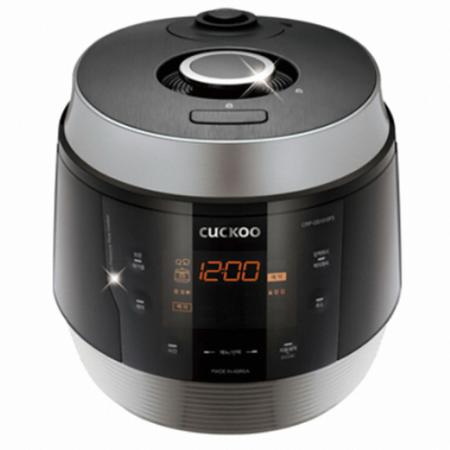 [쿠쿠] 10인용 전기압력밥솥 CRP-QS1010FS