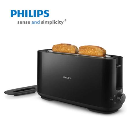 [PHILIPS]필립스 토스터기 HD-2591