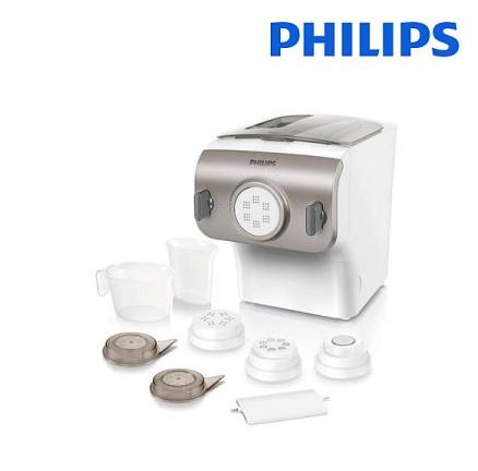 [PHILIPS]필립스 생생 제면기 HD-2365