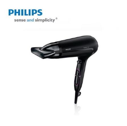 [PHILIPS]필립스 드라이기 HP-8230