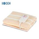 [코덴] 일본 NO.1 물세탁 전기요 EB-KP169 (싱글)