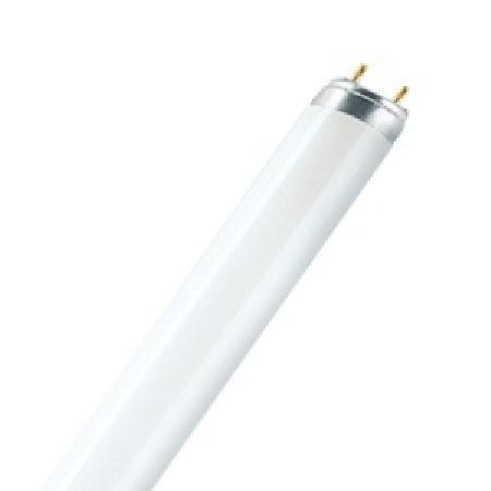 오스람 형광등 FHF32W SSEX-D(865) 30입/BOX [반품불가]