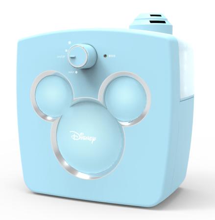 디즈니)가습기/초음파LED(WDU-3250R)