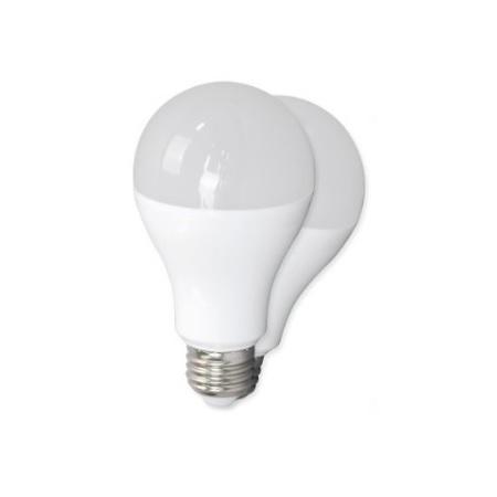 금호전기 LED전구형램프(IL-12W/색온도;6,500K)주광색;10개(박스